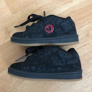 DVS Toddler Shoes